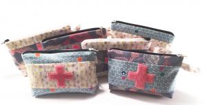 Erste-Hilfe-Tasche_Karas2