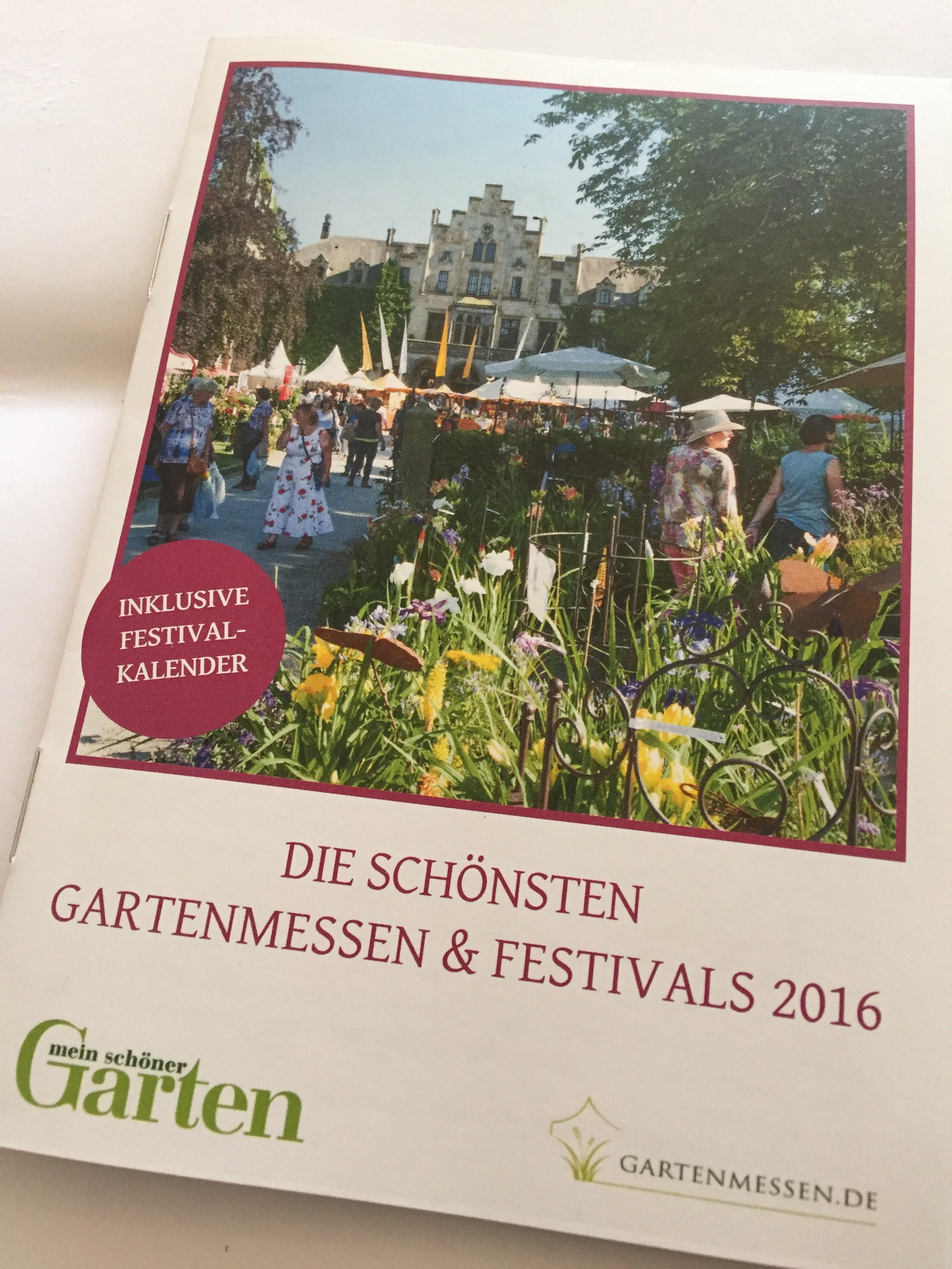Bild_Gartenfestival Guide 2016 (002)